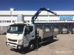 Used Fuso Canter 7C15 Nosturi + Lava Crane Trucks Year: 2013 Price ... Lattice Boom Trucks Cranesboandjibcom Manitowoc Releases Nbt50l Series Boom Trucks With Crane Used Aerial Lifts Bucket Cranes Digger Grove National To Be Featured In Manitowocs Icuee Search Results For All Points Equipment Sales Truck Archives Active Kids Video Concrete Pump Youtube In Connecticut For Sale Purchase Man 27342 Bid Buy On Auction Mascus Usa Light Duty Hoists And Rigging Ohs Safety Consulting Joel Chavez Group Of Companies