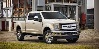 Ford Sued Over Diesel Emissions Cheating In Louisville-made Trucks 1998 Ford Lt9000 Louisville Cab Chassis Youtube Vintage Truck Plant Photos 1997 L8513 113 Dump Truck Item Dd2106 So 9 000 Junk Mail New Ford Accsories Mania Plumberman Albums Lseries Wikipedia Cseries Work Ready 1981 L9000 Bikes By Bruce Race Cars Ln 9000 Dump The Stop Model Magazine Forum