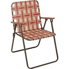 Outdoor Expressions Web Folding Lawn Chair - AC4007 - Do It Best Chair Padded Sling Steel Patio Webbing Rejuvating Classic Webbed Lawn Chairs Hubpages New For My And Why I Dont Like Camping Chairs Costway 6pcs Folding Beach Camping The 10 Best You Can Buy In 2018 Gear Patrol Tips On Selecting Comfortable Lawn Chair Blogbeen Plastic To Repair Design Ideas Vibrating Web With Wooden Arms Kits Nylon Lweight Alinum Canada Rocker Reweb A Youtube Outdoor Expressions Ac4007 Do It Foldingweblawn Chairs Patio Fniture
