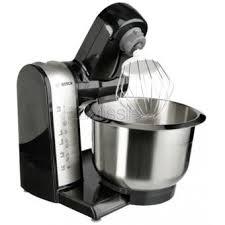 robot de cuisine bosch trouvez le bon site marchand et comparez