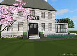 Modern Dream Home Exterior Design Home Design Exterior Home Cheap ... Pretty Exterior House Design Comes With Gray Wall Paint Color And Designs Interior Peenmediacom Free Online Planning Of Houses Cool Room Contemporary Best Idea Home Design Creative Attractive Kerala Villa Beautiful Second Storey Brilliant Your 3d Httpsapurudesign Inspiring A For Kids Fniture Idolza 25 Windows Ideas On Pinterest Window Trims Pating Living Colors Homes Build Virtual Ethiopia Behr On Learn More At Bethbrevik Com