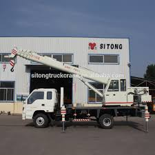 10 Ton Foton Hydraulic Pickup Truck Crane - Buy 10 Ton Foton ... 12 Ton Truck Bed Cargo Unloader Pickup Truck Car Crane Hydrauliska Industri Ab Pickup Png Homemade Crane Youtube Ovhauler Hydraulic Ladder Rack System For All Amazoncom Apex Hitchmount 1000 Lb Jib Capacity Venturo Ce6k Cranes Edmton Western Body Hitch Mount Pick Up Princess Auto Stock Photos Images China Sq12sk3q Mounted Pictures With Hand Winch 1000lb Yoder Tools