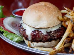 11 Burgers That Are Worth the Hype