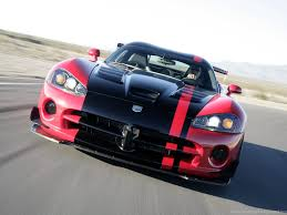 Dodge Viper Truck Desktop Background 2004 Dodge Ram Srt10 Hits Ebay Burnouts Included 2005 Pickup S811 Indy 2016 Srt Viper Truck Tx 175112 Bad Ass Here Is The Bad Ass Forum Modified 2006 Viper Truck Review Youtube Coolant Water Pump 5037164ae Oem 83l V10 200406 Supercharged 05 1500 Commemorative Edition Light Hit Rebuildable V10engined Dakota Is Real And Its For Sale Aoevolution Review Research New Used For Sale 2145868 Hemmings Motor News