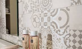 Usa Tile And Marble by Tile Porcelanosa