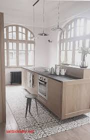 renovation carrelage sol cuisine repeindre un carrelage de cuisine pour idees de deco de cuisine