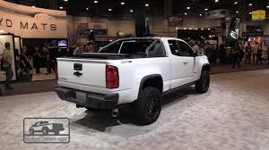 2018 Chevrolet Colorado Expert Reviews, Specs And Photos | Cars.com 89 Chevy Scottsdale 2500 Crew Cab Long Bed Trucks Pinterest 2018 Chevrolet Colorado Zr2 Gas And Diesel First Test Review Motor Silverado Mileage Youtube Automotive Insight Gm Xfe Pickups Johns Journal On Autoline Gets New Look For 2019 Lots Of Steel 2017 Duramax Fuel Economy All About 1500 Ausi Suv Truck 4wd 2006 Chevrolet Equinox Gas Miagechevrolet Vs Diesel How A Big Thirsty Pickup More Fuelefficient Ford F150 Will Make More Power Get Better The Drive Which Is A Minivan Or Pickup News Carscom