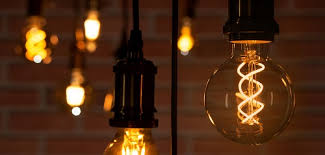 vintage style led bulb lasts for 15 000 hours electronics360