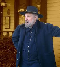 Ulysses S Grant Robert