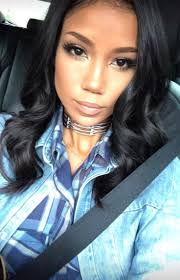 Jhen Aiko Bed Peace by 198 Best Jhene Aiko Images On Pinterest Big Sean Idol And