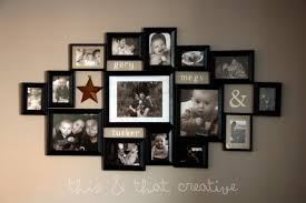 First Wall Art Ideas To Comfortable Then