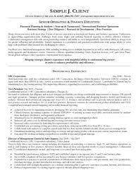 Legal Resume Sample India