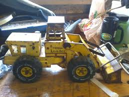 100 Steel Tonka Trucks Restoring 6 Steps