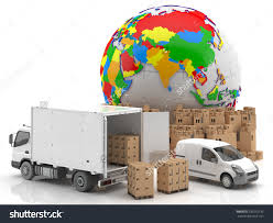 28+ Collection Of Transportation Of Goods Clipart | High Quality ... Transport Truck And Car On The Road In Iceland Stock Video Footage Vector Trailer Cargo Container Shipping Photo Gallery What Lift N Shift Do Crane Truck And Transportation Temco Delivery Icon Ring Border Art Highway At Sunset Transportation Background Fleet Gadgets Uab Refta News Part 2 Cuban Means Of Old American Passenger A Otto Logistics Solid Waste Hauling Trash Getty
