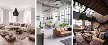 wohnzimmergestaltung wir geben dir 5 tipps livin24