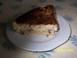rehrücken kuchen rezept mit bild kochbar de