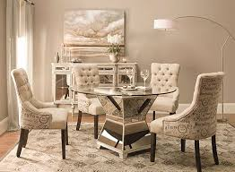 Raymour And Flanigan Kitchen Dinette Sets by 15 Best My Raymour U0026 Flanigan Dream Home Images On Pinterest 3 4