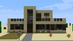 100 Desert House Minecraft How To Build A Modern Desert House YouTube