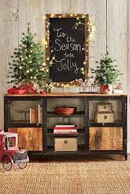 Graduation Decoration Ideas Martha Stewart by Best 25 Small Christmas Trees Ideas On Pinterest Small