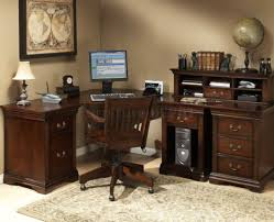 L Shaped Glass Top Desk Office Depot by Desk Stunning Small L Shaped Desk With Hutch Wynwood Marlowe