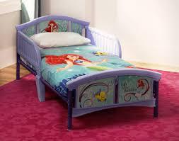 Doc Mcstuffins Toddler Bed Set by Dora Toddler Bed Set Vnproweb Decoration