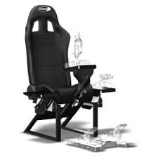 X Rocker Pro Series Gaming Chair Canada by Ps4 Video Game Chairs Hayneedle
