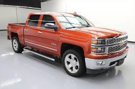 Used Trucks For Sale In Texas | New Upcoming Cars 2019 2020