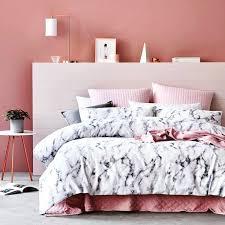 Top 5 Girls Bedroom Decoration Ideas In 2017
