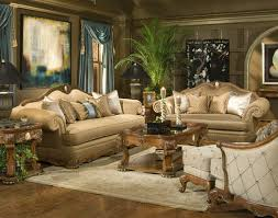 Michael Amini Living Room Sets by Aico Cortina Living Room Set Home Design Health Support Us