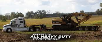 Tony's Towing Tow Towing Car Stock Photos Images Alamy Kauffs Transportation Center Businses Datasphere The Most Teresting Flickr Photos Of Towtruck Picssr Blue Truck 2012 Chevrolet Silverado 1500 For Sale In Pensacola Fl 32505 Graphics Nashville Tn Mcconnell Buick Gmc Serving Biloxi Al Daphne 2017 Ford Super Duty F250 Srw Review World Sign Case Studies See Some The Work Weve Been Doing