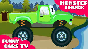 Monster Truck Cartoons For Kids - Best Truck 2018 Blaze Monster Truck Cartoon Episodes Cartoonankaperlacom 4x4 Buy Stock Cartoons Royaltyfree 10 New Building On Fire Nswallpapercom Pin By Mel Harris On Auto Art 0 Sorts Lll Pinterest Cars For Kids Lets Make A Puzzle Youtube Children Compilation Trucks Dinosaurs Funny For Educational Video Clipart Of Character Rearing Royalty Free Asa Genii Games Demystifying The Digital Storytelling Step 8 Drawing Easy