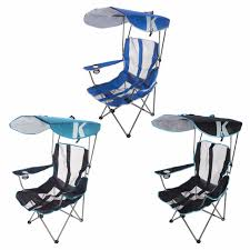 Kelsyus Original Canopy Chair - Assorted Best Choice Products Outdoor Folding Zero Gravity Rocking Chair W Attachable Sunshade Canopy Headrest Navy Blue Details About Kelsyus Kids Original Bpack Lounge 3 Pack Cheap Camping With Buy Chairs Armsclearance Chairsinflatable Beach Product On Alibacom 18 High Seat Big Tycoon Pacific Missippi State Bulldogs Tailgate Tent Table Set Max Shade Recliner Cup Holderwine Shade Time Folding Pic Nic Chair Wcanopy Dura Housewares Sports Mrsapocom Rio Brands Hiboy Alinum And Pillow