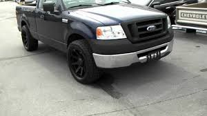 877-544-8473 20 Inch Tuff T01 Black Rims 2008 Ford F15O Truck Off ... Chrome Or Black Rims On A 2014 F150 Ruby Red Metallic Page 2 Xwoughldtytnflyqcyiwjpg Rbp 94r Wheels Black With Inserts Rims Rhino 2090gla6140m12 Wheel Ebay White Truck Any Pics Would Be Nice Dodge Diesel Fuel D538 Maverick 1pc Matte Milled Accents D534 Boost Blackhawk Enkei Fuel Hostage In 4x4 Chevy Silverado Street Dreams Trucks Dodgetalk Car Forums Sterling Grey Help Me Cide Ford