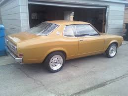 74 Turbo Dodge Colt!| $2018 Classifieds Forum | Craigslist Milwaukee Simple Money System Youtube Ok City Cars And Trucks By Owner Carsiteco 1985 535i For Sale Wanted Wi Bimmers Carters Inc New Dealership In South Burlington Vt 05403 Restomods Car Models 2019 20 Used 2014 Harley Davidson Street Glide Motorcycles For Sale Results York Classifieds Youve Been Scammed Teen Out 1500 After Online Car Buying Scam Motorcycles On Best Of Gmc Jimmy Classics At 12000 Might This 2008 Jeep Grand Cherokee Overland Crd Be A