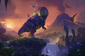 Hunter Deck Hearthstone June 2017 by Rating Hearthstone U0027s New Legendary Quests From Useless To Flat Out