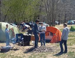 Tent, RV, And Cabin Camping In The Missouri Ozarks 8 Best Roof Top Tents For Camping In 2018 Your Car Wc Welding Metal Work Banjo Some Food But Mostly For High Winds Tested In Real Cditions Sleeping With Air Coleman Sundome 10 Ft X 6person Dome Tent20024583 The Guide Gear Full Size Truck Tent Youtube Steven Tiner On Twitter Ready Weekend Such A Great Event Popup Canopy Ozark Trail Instant Cabin Walmartcom 2 Room Shower Bathroom Chaing Shelter Pop Up With And Tarp