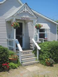 Buxton Village Books ~ An Island's History In Literature   My Blog Beach Glass Books Publishing And Distributing On The North Travel The It Countrey Justice Outer Banks Milepost 31 By Matt Walker Issuu Employment Als Lighthouses 8113 9113 Michele Youngstone Why Barnes Noble At Short Pump Town Center Our State Celebrating North Carolina Food And Culture Outer Banks Milepost Issue 44 Offyougo The Barnes Noble Group In Berwynvalley Forge Printable Maps Of Moon Guides
