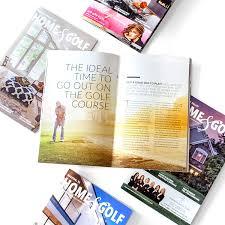 100 417 Home Magazine View E3CREATE 8775971719