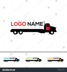 Truck Company Logo Template Vector EPS Stock Vector (Royalty Free ... Real Company Logo For Ats Mod American Truck Simulator Truck Company Logo Design Mplate Business Cporate Vector Icon 2 By Bari12348 On Deviantart Machine Embroidery Pattern Logos Trailers V23 With Cargo Moving Royalty Free Vector Modern Professional Trucking Design Baker Masculine Bold Industry W N Morehouse Line Semi Logos Job Brief Decarney Roofing A Brand Towing Tow Font Auto Png Download Heavy Trucks Club Black And White Image