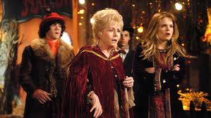 Halloween Town Cast 2017 by Debbie Reynolds Dead U0027halloweentown U0027 Star Kimberly J Brown U0027s