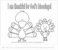 8 Thanksgiving Learning Activities For Kids And Moms Library