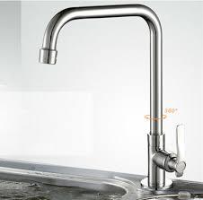 bad küche einhebel küchenarmatur kaltwasser armatur küche