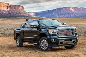 2017 GMC Sierra 2500 And 3500 Denali HD Duramax Review %%sep ... 2019 Gmc Off Road Truck First Drive Car Gallery 2017 Sierra 2500 And 3500 Denali Hd Duramax Review Sep Offroading With The At4 Video Roadshow New Used Dealer Near Worcester Franklin Ma Mcgovern Truckon Offroad After Pavement Ends All Terrain 62l Getting A Little Air Light Walker Motor Company Sales Event Designed For Introducing The Chevygmc Stealth Chase Rack Add Offroad Leaders In Otto Wallpaper Unveils An Offroad Truck To Take On Jeep Ford Raptor