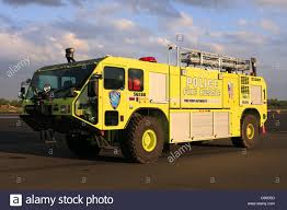 Oshkosh Striker Crash Rescue Truck Stock Photo: 39480041 - Alamy Air Force Fire Truck Xpost From R Pics Firefighting Filejgsdf Okosh Striker 3000240703 Right Side View At Camp Yao Birmingham Airport And Rescue Kosh Yf13 Xlo Youtube All New 8x8 Aircraft Vehicle 3d Model Of Kosh Striker 4500 Airport As A Child I Would Have Filled My Pants With Joy Airports Firetruck Editorial Photo Image Fire 39340561 Wellington New Engines Incident Response Moves Beyond Arff Okosh 10e Fighting Vehi Flickr