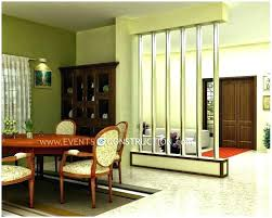Home And Furniture Mesmerizing Bedroom Divider Of 15 Cool Room Ideas For All Interior Styles