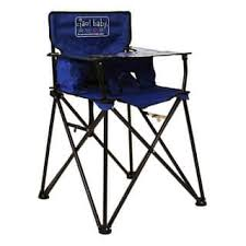 Keter Multi Dine High Chair Blue by Floor Freestanding High Chairs U0026 Booster Seats For Less
