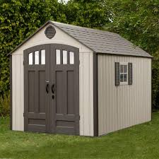 7x7 Shed Home Depot by Modern Tuff Shed U2013 Modern House