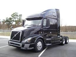 100 Truck Volvo For Sale VOLVO Commercial S