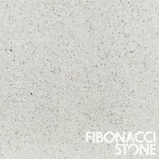 Fibonacci Stone Terrazzo Tile Flooring NOUGAT Single S WM Nougat Sweet New Tiles