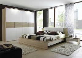 model chambre mobilier décoration citc info